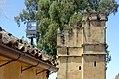 Alcázar de los Reyes Cristianos7.jpg