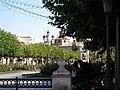 Alcala de Henares, Madrid, Spain - panoramio (26).jpg