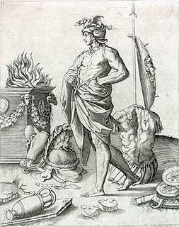 Agostino Veneziano