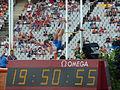 Aleksey Dmitrik Barcelone 2010.jpg