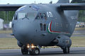 Alenia C-27J Spartan 02 (4826933512).jpg