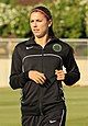 Alex Morgan 2013-05-04 Spirit - Thorns (8965630256).jpg