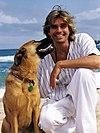 Alex Pacheco (PETA) (2).jpg