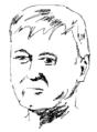 Alex gallacher sketch.png