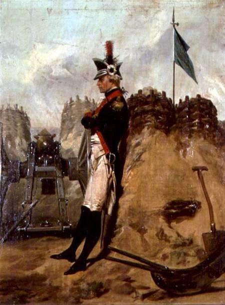 Alexander Hamilton 1757 1804 hi