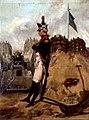Alexander Hamilton 1757 1804 hi.jpg