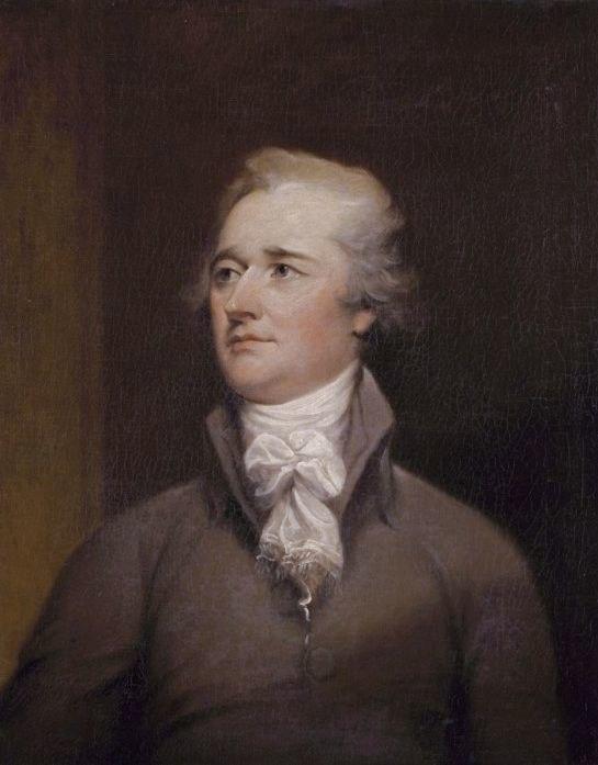 Alexander Hamilton by John Trumbull 1832.jpeg