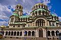 Alexander Nevsky Cathedral 46.jpg