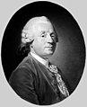 Alexander Roslin - Portrait of Charles Auguste Bourlet de Vauxelles - KMS6175 - Statens Museum for Kunst.jpg