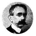 Alexander pilcz.png