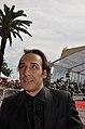 Alexandre Desplat Cannes 2010.jpg