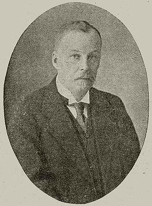 Alexei Davidov - Alexei Davidov