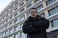 Alexey Badyukov 1.jpg
