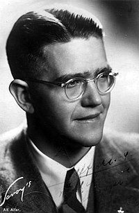 Alf Alfer-1943.jpg