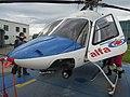Alfa-Helicopter, Bell 427, OK-AHA (03).jpg