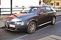 Alfa Romeo 156 Crosswagon.JPG