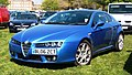 Alfa Romeo Brera 2198cc registered July 2006.jpg
