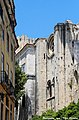 Alfama - Lisboa - Portugal (51283759377).jpg