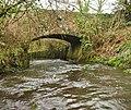 Alfardisworthy New Bridge.jpg
