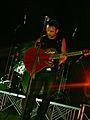 Alfio Consoli - Live Sugarfree 2012.jpg