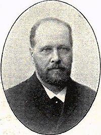 Alfred Elis Törnebohm.jpg