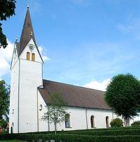 Algutsboda kyrka.JPG