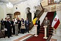 Ali Larijani meets Christine Defraigne 20160427 12.jpg