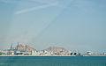 Alicante, Spain, 17 Sept. 2011 - Flickr - PhillipC (1).jpg