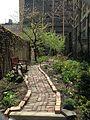 Alice's Garden - panoramio.jpg