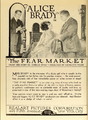 Alice Brady The Fear Market Film Daily 1919.png