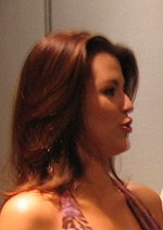 Alicia Machado, 2006 (cropped).jpg