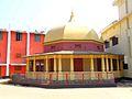 Alimuzzaman hall.jpg