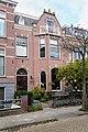 Alkmaar-emmastraat-37.jpg