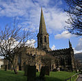 All Saints' Church, Bakewell (5450287785).jpg