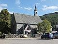 All Saints Church, Kinloch Rannoch (geograph 4623398).jpg