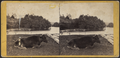 All quiet on Rondout Creek, by E. & H.T. Anthony (Firm).png