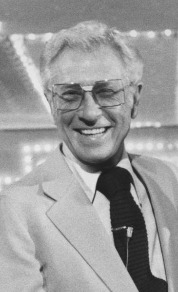 File:Allen Ludden Stumpers 1976.tiff