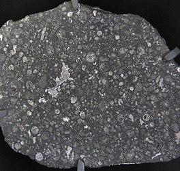Альенде meteorite.jpg