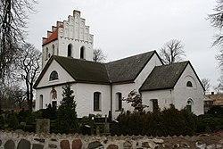Allerums kyrka exteriör 1.jpg