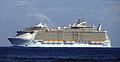 Allure of the Seas (ship, 2009) 001.jpg