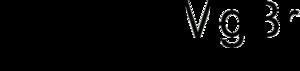 Allylmagnesium bromide - Image: Allylmagnesium bromide