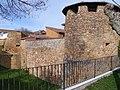 Almanza (León) 07.jpg