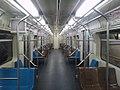 Alone in the Train (5312450109).jpg