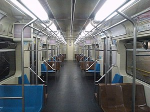 Alone in the Train (5312450109).jpg