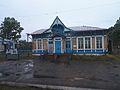 Along the Trans-Siberian in Alzamay, Nizhneudinsky rayon.jpg