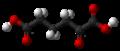 Alpha-keotadipic-acid-3D-balls.png