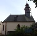 Alsfeld Leusel Kirchstraße 6 Kirche 12529.png