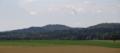 Alsfeld Lingelbach NR 162265 Auerberg Schwarz N dis.png