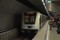 Alstom Metropolis - Budapest Szent Gellért tér M4.jpg