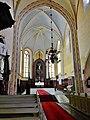 Altāris Cēsu Jāņa baznīcā (1).jpg